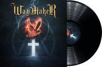 Waymaker - The Waymaker [LP]
