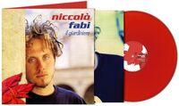 Niccolo Fabi - Il Giardiniere (Ita)