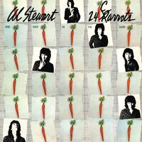 Al Stewart - 24 Carrots: 40th Anniversary Edition