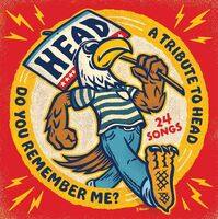 Do You Remember Me Tribute To Head / Various - Do You Remember Me Tribute to HEAD (Various Artists)