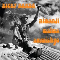 Ricky Banda - Niwanji Walwa Amwishyo
