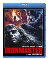 Ironmaster (1983) - Ironmaster