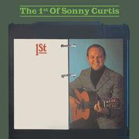 Sonny Curtis - The 1st Of Sonny Curtis