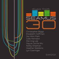 Music From Seamus 30 / Various - Music From Seamus 30 / Various