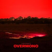 Overmono - Fabric Presents Overmono [Download Included]