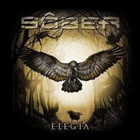 Sober - Elegia (Spa)