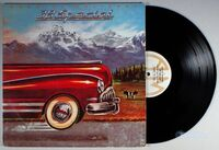 38 Special - Collected (Blk) [180 Gram] (Hol)