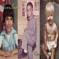Everclear - Sparkle & Fade [180 Gram]