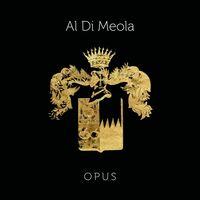 Al Di Meola - Opus [LP]