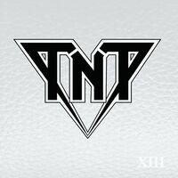 TNT - XIII [LP]