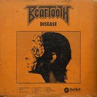 Beartooth - Disease [LP]