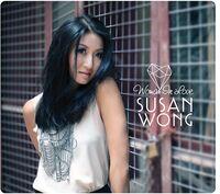 Susan Wong - Woman In Love