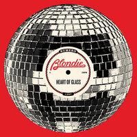 Blondie - Heart Of Glass [LP]