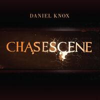 Daniel Knox - Chasescene