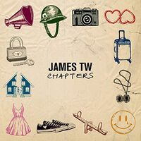 James TW - Chapters