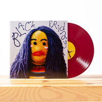 Palehound - Black Friday [Color LP]