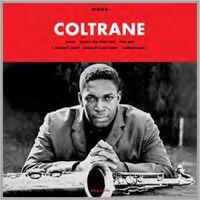 John Coltrane - Coltrane [180 Gram] (Uk)