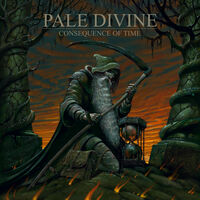 Pale Devine - Consequence Of Time