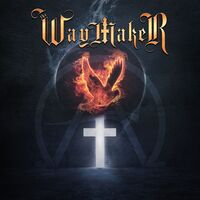 Waymaker - The Waymaker