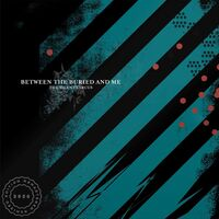 Between The Buried And Me - The Silent Circus: 2020 Remix/Remaster [2 LP]