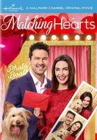 Matching Hearts - Matching Hearts / (Ac3 Dol Sub Ws)