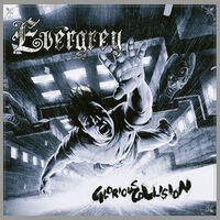 Evergrey - Glorious Collision (Remasters Edition)