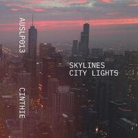 Cinthie - Skyline City Lights