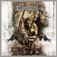 Evergrey - Torn: Remasters Edition [Limited Edition White 2LP]