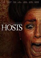Hosts - Hosts