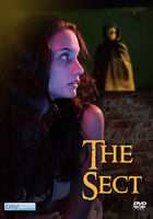 Sect - Sect