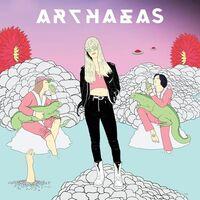 Archaeas - Archaeas