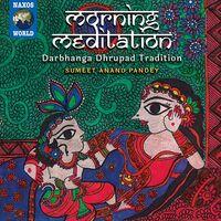Pandey / Pandey - Morning Meditation