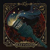 Mastodon - Medium Rarities [Limited Edition Pink 2LP]