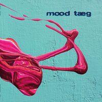 Mood Taeg - Exophora