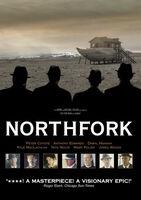 Northfork - Northfork