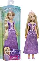 Dpr Fd Royal Shimmer Rapunzel - Dpr Fd Royal Shimmer Rapunzel (Afig) (Clcb)