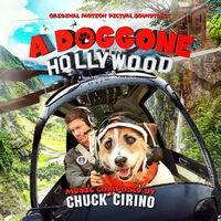 Chuck Cirino - Doggone Christmas: Original Motion Picture