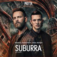 Piotta - Suburra