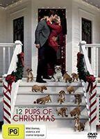 12 Pups of Christmas - 12 Pups Of Christmas [NTSC/0]