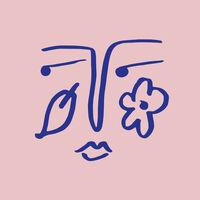 Isik Kural - In February [Indie Exclusive] (Thistle Pink Vinyl) [Colored Vinyl]