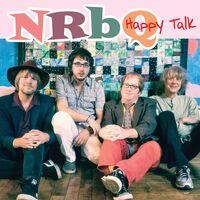 NRBQ - Happy Talk EP