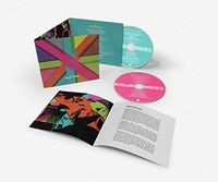 R.E.M. - The Best Of R.E.M. At The BBC [2CD]