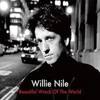 Willie Nile - Beautiful Wreck Of The World (Bonus Track) (Rmst)