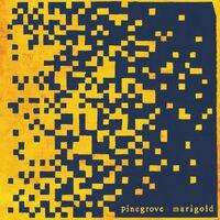 Pinegrove - Marigold [LP]