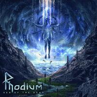 Rhodium - Sea Of The Dead
