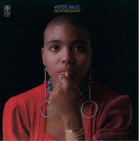 Dee Dee Bridgewater - Afro Blue [LP]
