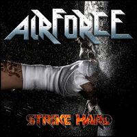 Airforce - Strike Hard