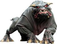 Mini Epics - WETA Workshop Mini Epics - Ghostbusters - Zuul (Terror Dog)