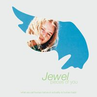 Jewel - Pieces Of You: 25th Anniversary Edition [Deluxe 4CD Box Set]