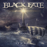 Black Fate - Ithaca